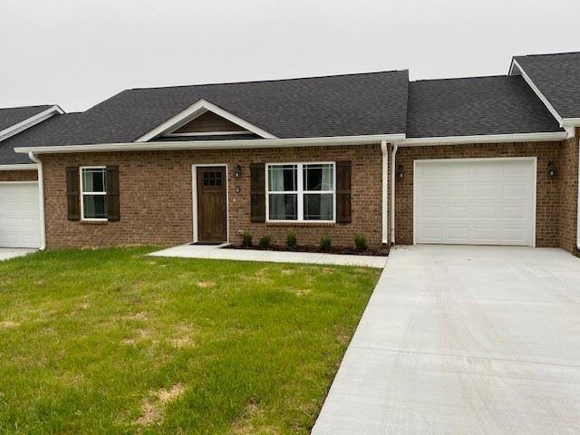 110 Dogwood Court, Shelbyville, TN 37160 - MLS#: 2151731