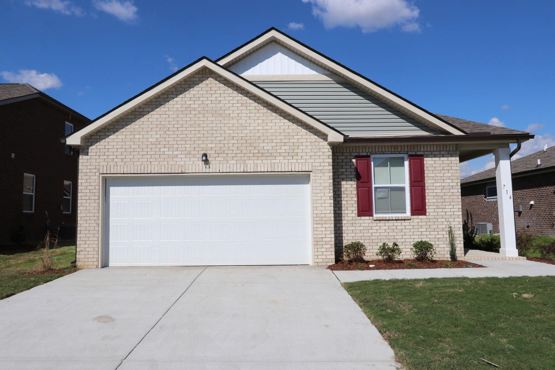 4296 Socata Ct., Cross Plains, TN 37049 - MLS#: 2270731