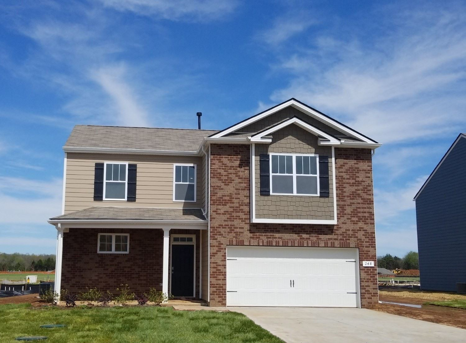 7149 Sunny Parks Drive, White House, TN 37188 - MLS#: 2221732