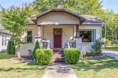 Photo of 413 Hart Ave, Nashville, TN 37206 (MLS # 2126733)