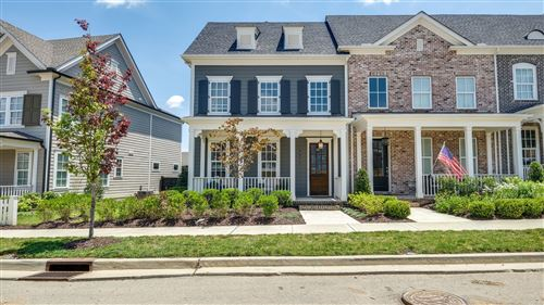 Photo of 4017 Cheever St, Franklin, TN 37064 (MLS # 2166733)