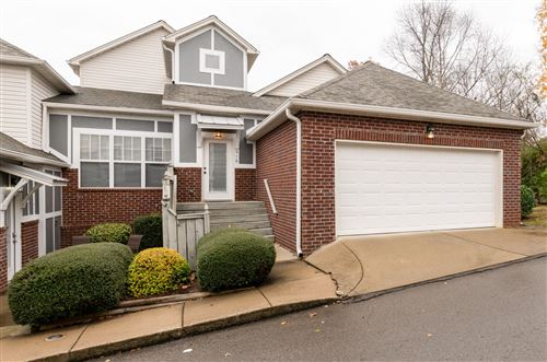 Photo of 916 Bracken Trl, Nashville, TN 37214 (MLS # 2209733)