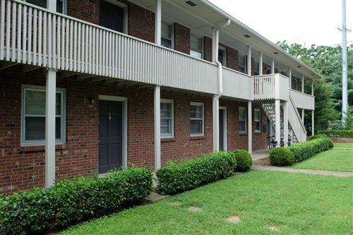 Photo of 2540 Sharondale Dr #3, Nashville, TN 37215 (MLS # 2295733)