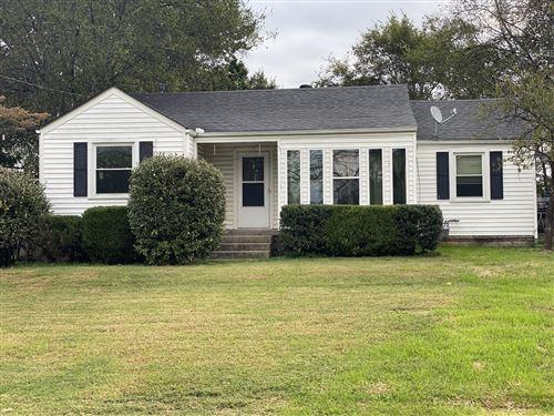 Photo of 1026 Poplar Ave, Murfreesboro, TN 37129 (MLS # 2299733)