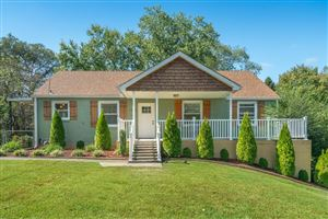 Photo of 1516 Dugger Dr, Nashville, TN 37206 (MLS # 2089734)