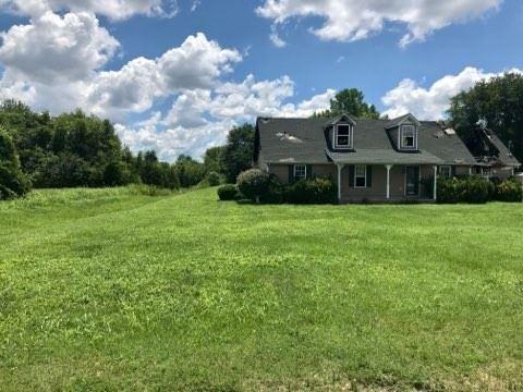 Photo of 7203 Polk Dr, Murfreesboro, TN 37129 (MLS # 2168734)