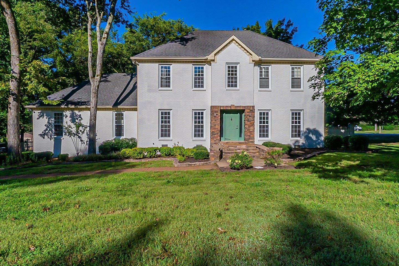 1835 Waterford Rd, Murfreesboro, TN 37129 - MLS#: 2296734