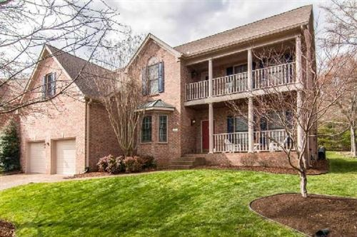 Photo of 227 Heathstone Cir, Franklin, TN 37069 (MLS # 2120735)