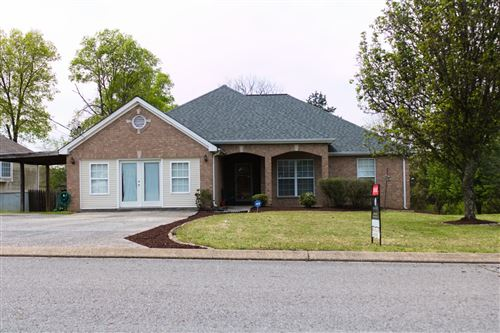 Photo of 368 Davids Way, LaVergne, TN 37086 (MLS # 2136735)