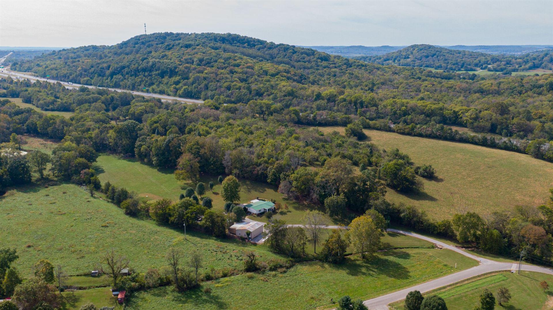 Photo of 4479 Pratt Ln, Franklin, TN 37064 (MLS # 2302735)