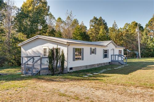 Photo of 225 Pioneer Rd, Hohenwald, TN 38462 (MLS # 2301736)
