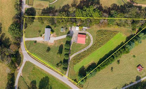 Photo of 4478 Pratt Ln, Franklin, TN 37064 (MLS # 2302736)