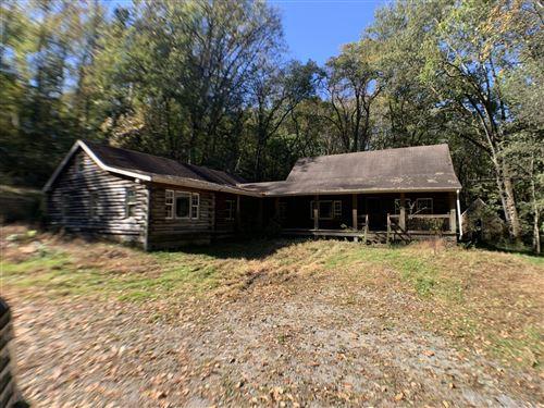 Photo of 6429 Peytonsville Arno Rd, College Grove, TN 37046 (MLS # 2303736)