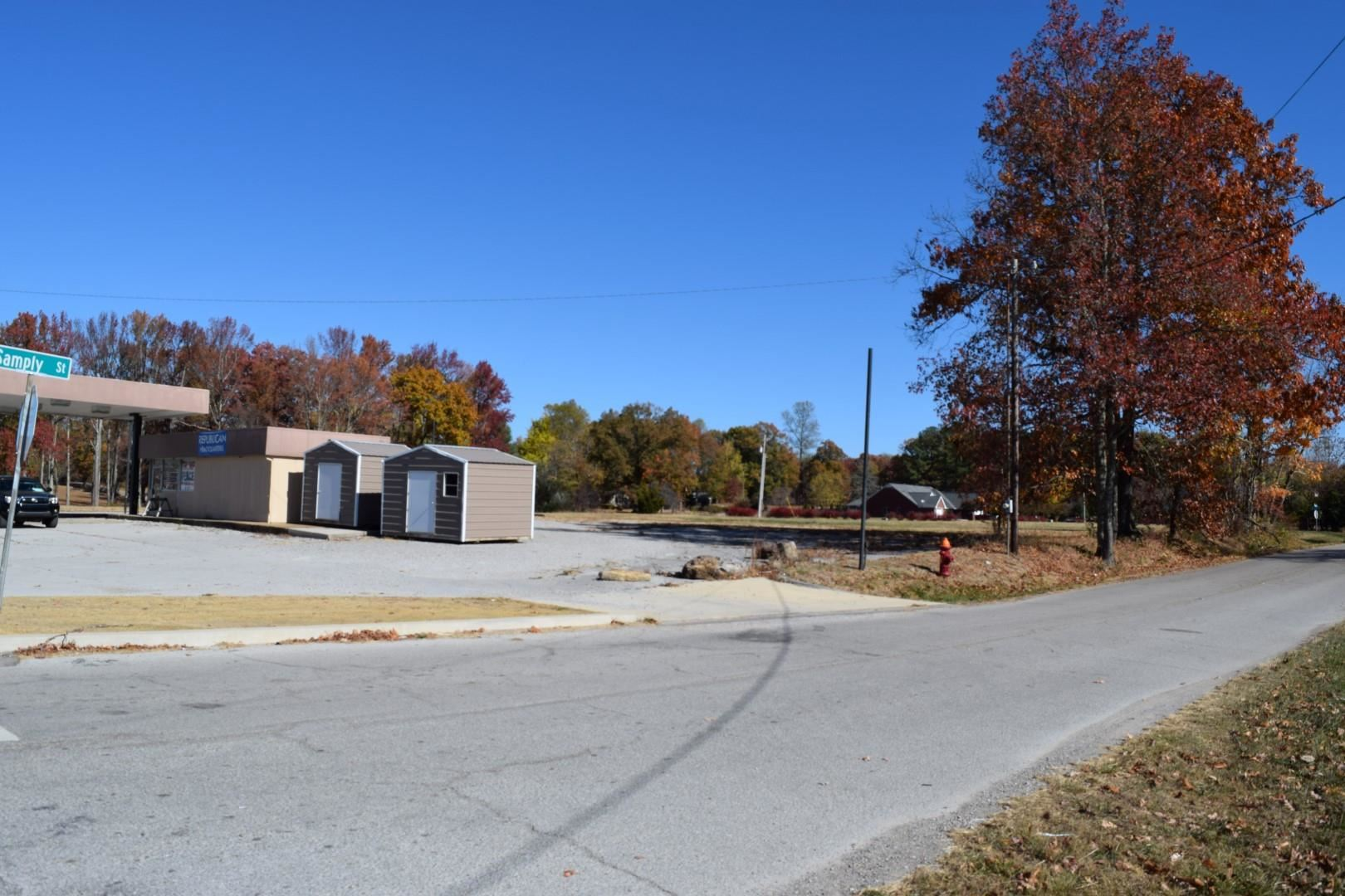 Photo of 130 Dixie Lee Ave, Monteagle, TN 37356 (MLS # 1785736)