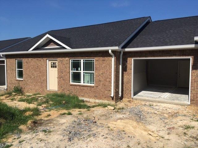 108 Dogwood Court, Shelbyville, TN 37160 - MLS#: 2151736