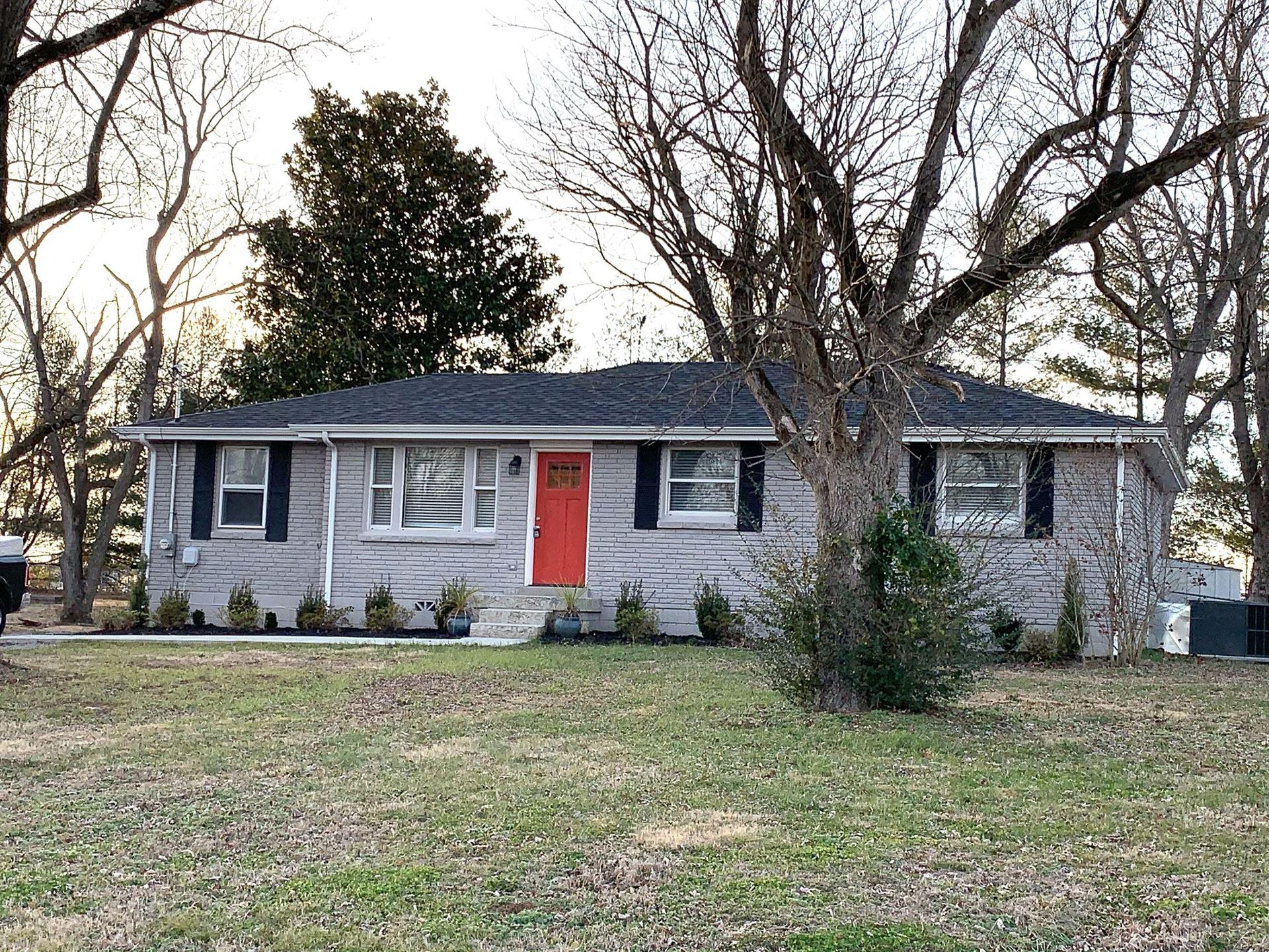 578 Lockwood Dr, Nashville, TN 37214 - MLS#: 2215736