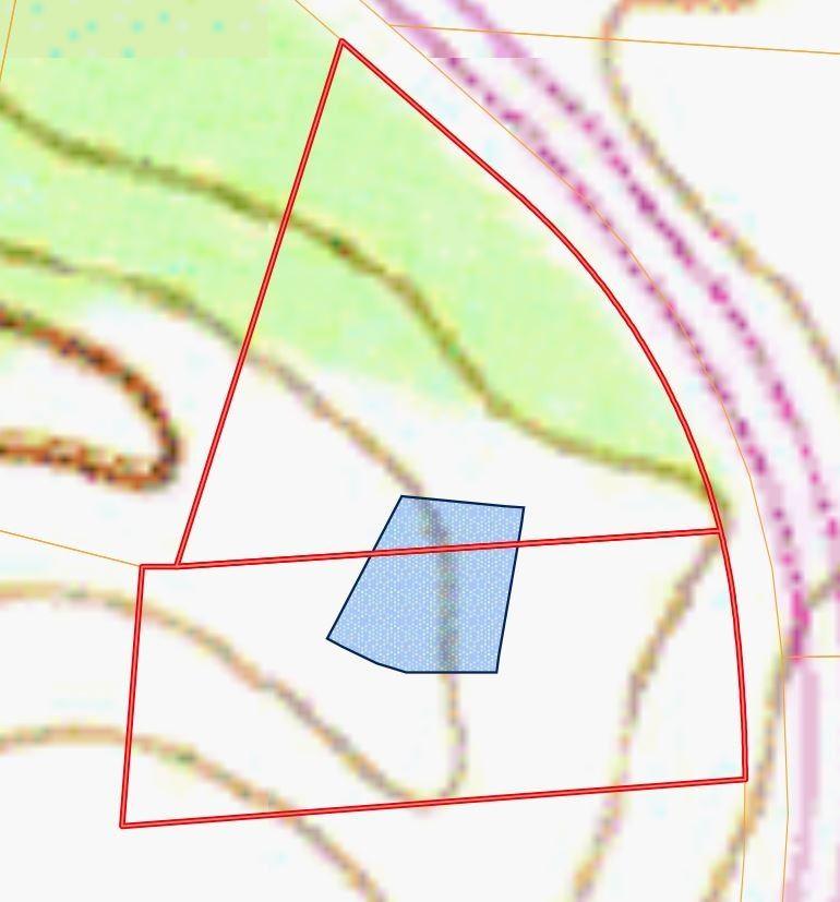 0 Tidwell Rd, Bon Aqua, TN 37025 - MLS#: 2272736