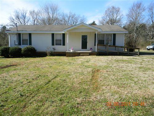 Photo of 133 Pugh Rd, Unionville, TN 37180 (MLS # 2226737)