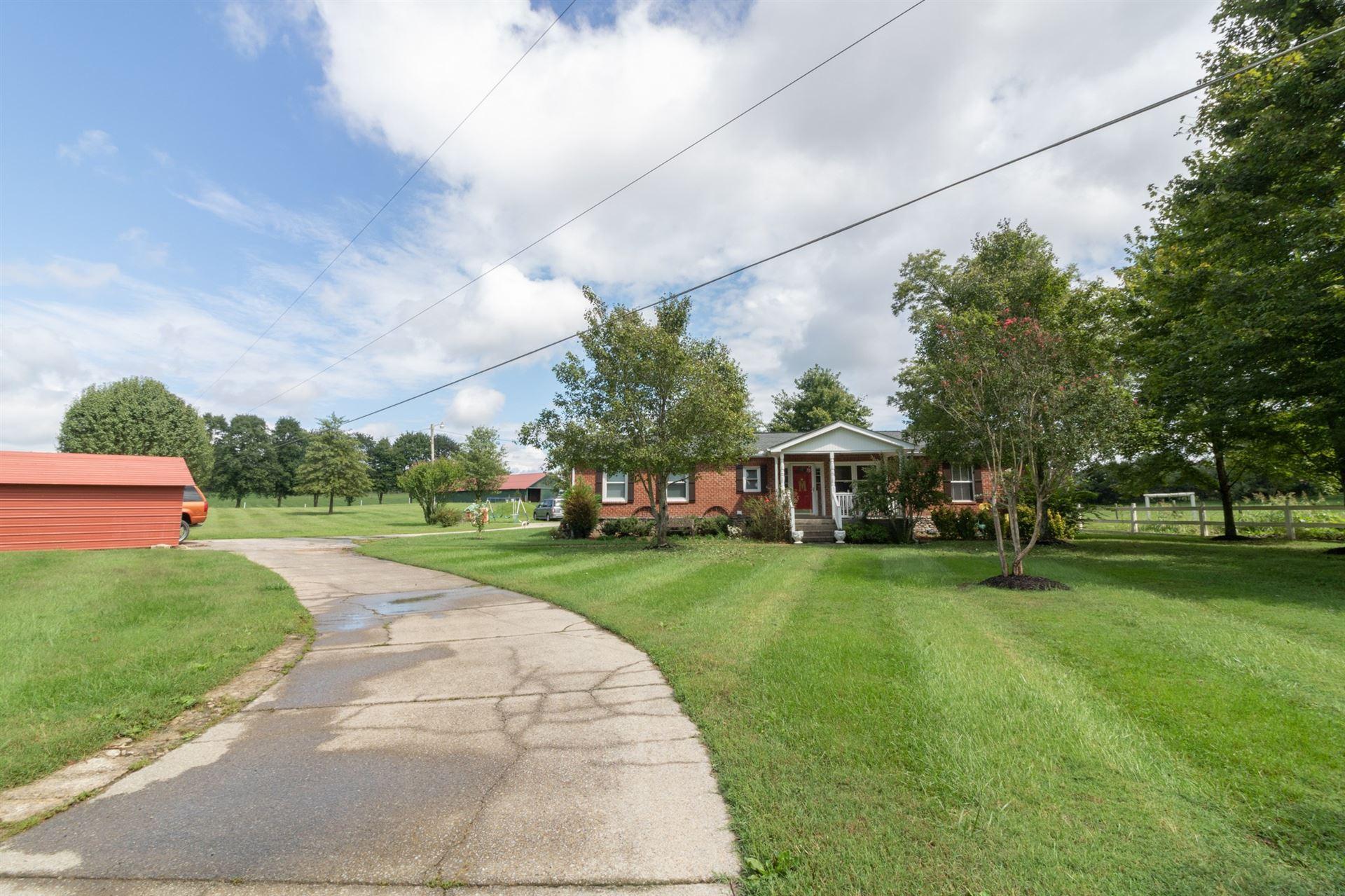 130 Rollins Ln, Gallatin, TN 37066 - MLS#: 2293737