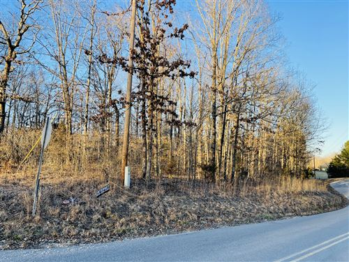 Photo of 0 E Humphreys Co Line Rd, Dickson, TN 37055 (MLS # 2233738)