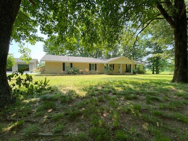 3074 Huntsville Hwy, Fayetteville, TN 37334 - MLS#: 2256738