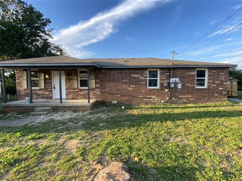 Photo of 4118 Hunting Drive #Right, Hermitage, TN 37076 (MLS # 2298739)