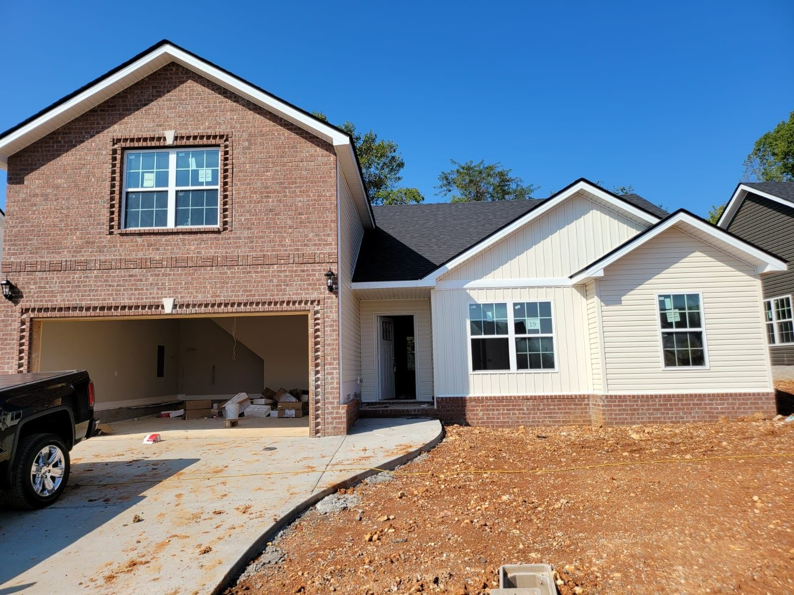 19 Irish Hills, Clarksville, TN 37042 - MLS#: 2274739