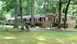 Photo of 1923 Country Club Dr, Tullahoma, TN 37388 (MLS # 2027740)