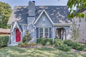 Photo of 2508 Westwood Ave, Nashville, TN 37212 (MLS # 2080740)