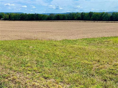 Photo of 1786 Sherrell Rd, Hillsboro, TN 37342 (MLS # 2089740)