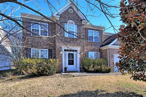 Photo of 4019 Cadence Dr, Spring Hill, TN 37174 (MLS # 2226740)
