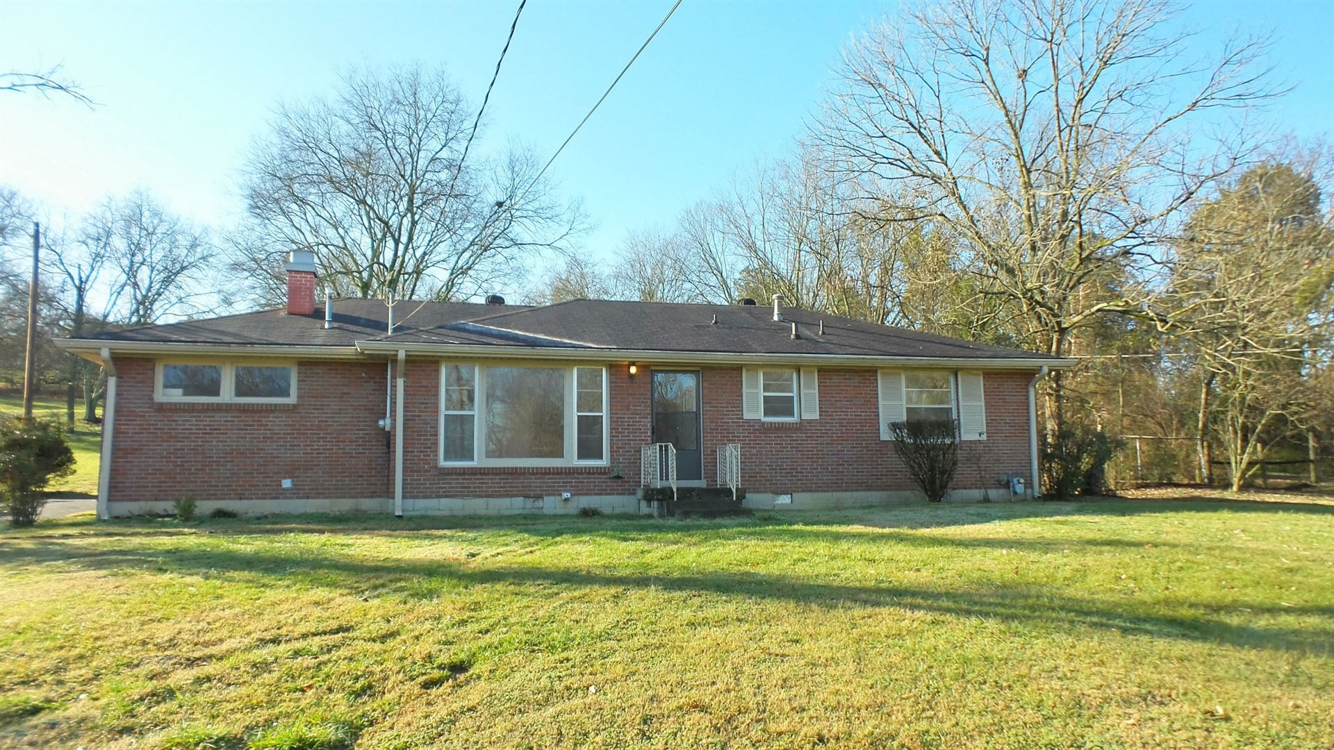 334 Ewing Dr, Nashville, TN 37207 - MLS#: 2111740