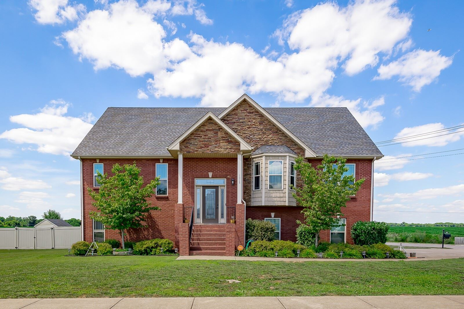 1816 Autumnwood Blvd, Clarksville, TN 37042 - MLS#: 2265740