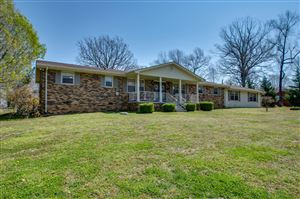 Photo of 517 Ridgemont Dr, Dickson, TN 37055 (MLS # 2026741)