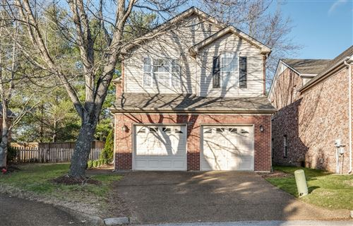 Photo of 55 BANWELL PARK, Franklin, TN 37069 (MLS # 2108741)