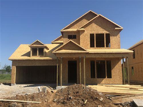 Photo of 820 Ewell farm Drive #365, Spring Hill, TN 37174 (MLS # 2191741)