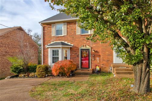 Photo of 1025 Pleasant View Dr, Nashville, TN 37214 (MLS # 2209741)