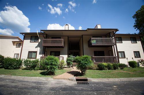 Photo of 123 Hicks Rd, Nashville, TN 37221 (MLS # 2250741)