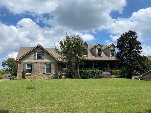 231 Audubon Woods Rd, Clarksville, TN 37043 - MLS#: 2176741