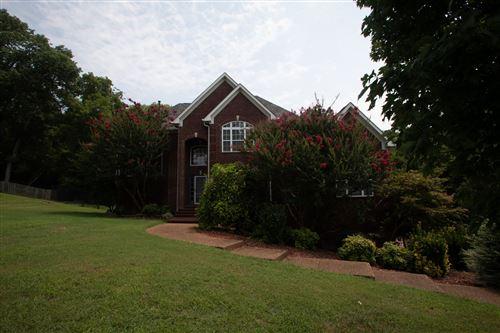 Photo of 113 Kearney Ct, Nolensville, TN 37135 (MLS # 2270742)