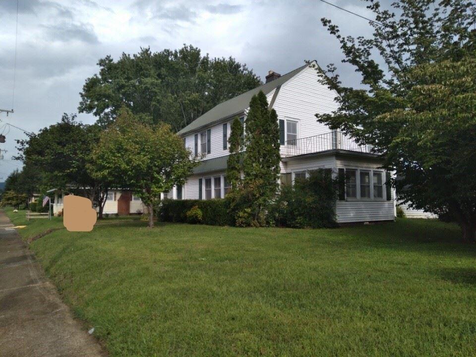 412 Cumberland St E, Cowan, TN 37318 - MLS#: 2288742