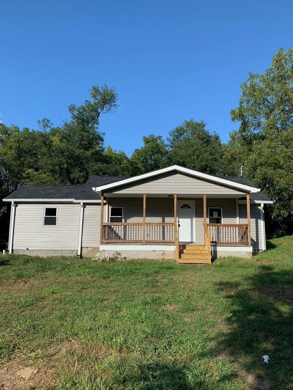 5540 Hargrove Ridge Rd, Franklin, TN 37064 - MLS#: 2289742