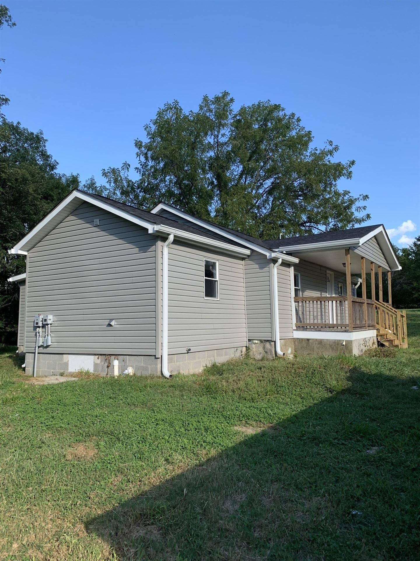 Photo of 5540 Hargrove Ridge Rd, Franklin, TN 37064 (MLS # 2289742)