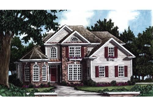 232 Easthaven, Clarksville, TN 37043 - MLS#: 2298742