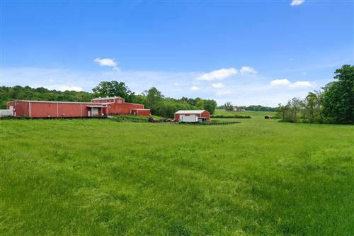 Photo of 832 Jones Creek Rd, Dickson, TN 37055 (MLS # 2251743)