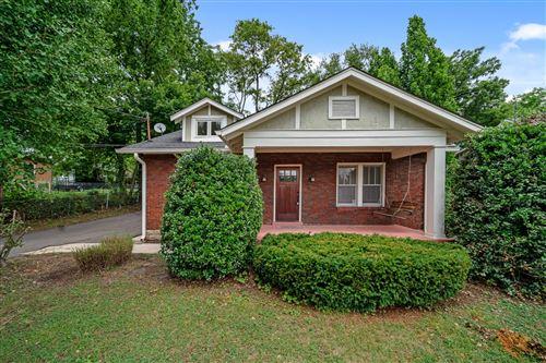 Photo of 1710 Gale Ln, Nashville, TN 37212 (MLS # 2273743)