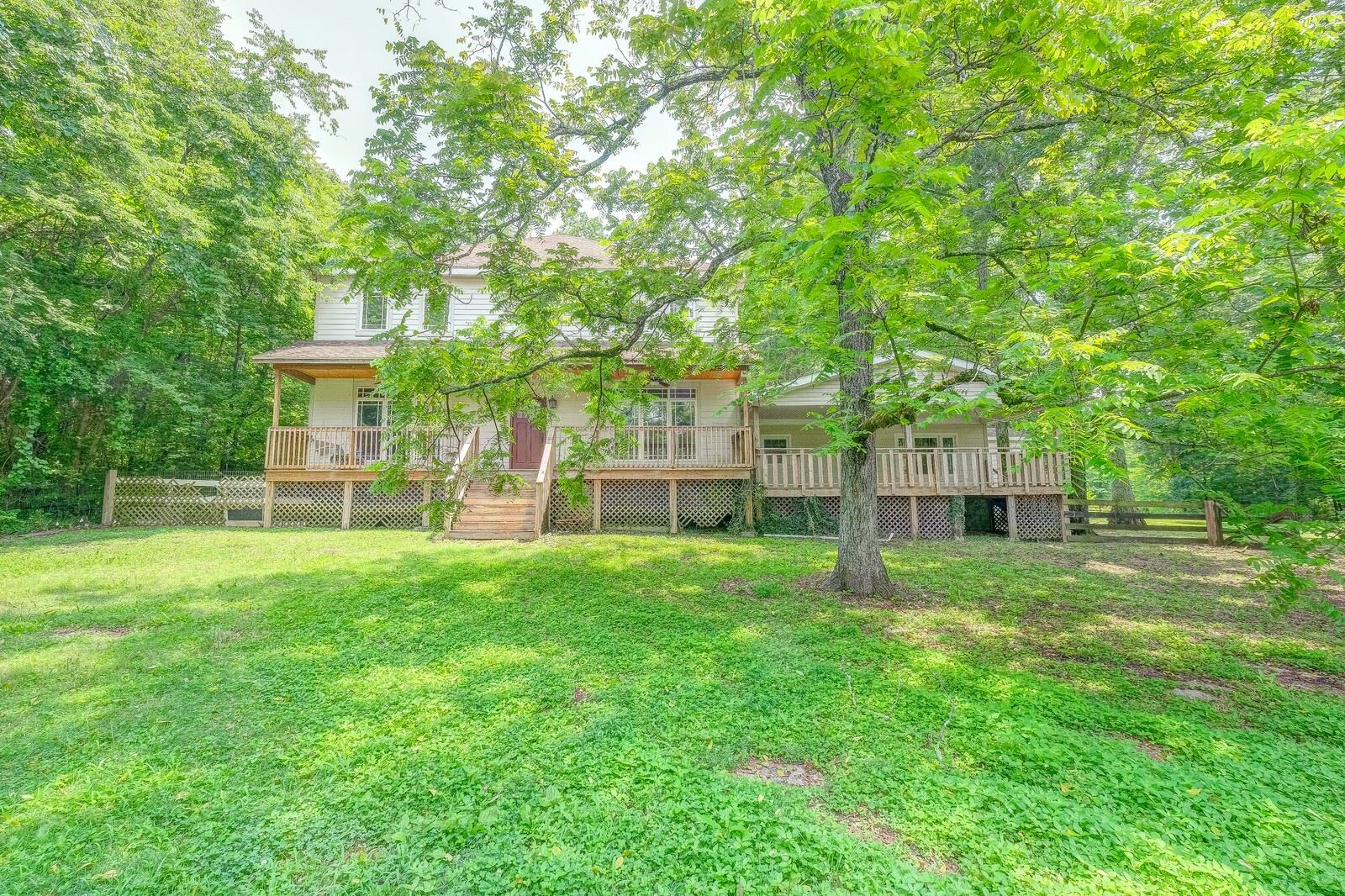 9815 Split Log Rd, Brentwood, TN 37027 - MLS#: 2277743
