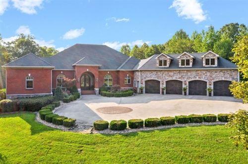 Photo of 2526 Bearden Rd, Clarksville, TN 37043 (MLS # 2191744)