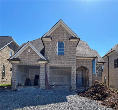 Photo of 2120 White Poplar Court, Murfreesboro, TN 37130 (MLS # 2213744)