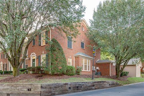 Photo of 213 Windsor Terrace Dr, Nashville, TN 37221 (MLS # 2297744)